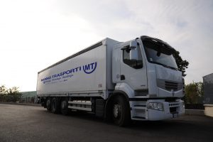 camion-1-1400