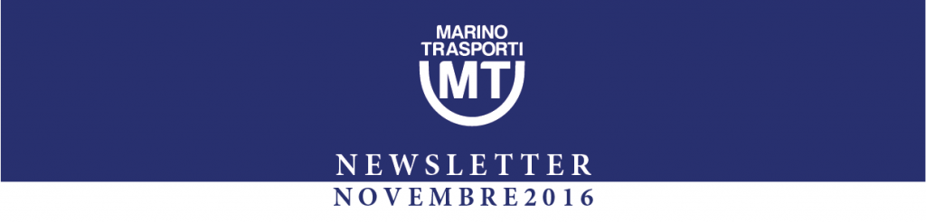 header newsletter novembre 2016