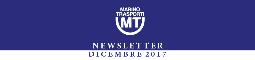 header newsletter DICEMBRE2017